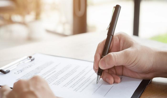 Những điều cần lưu ý để không vi phạm pháp luật khi thuê người giúp việc