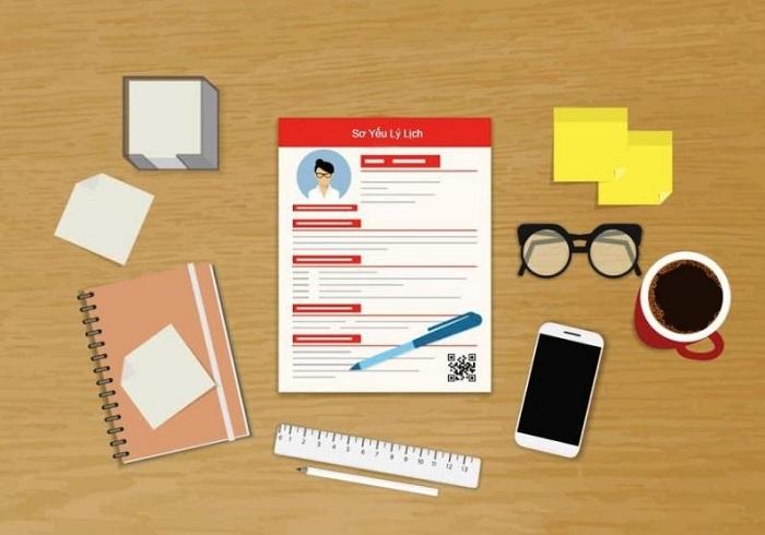 Chọn những trung tâm uy tín và chuyên nghiệp để lựa chọn được người giúp việc thực sự phù hợp.