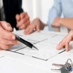 Mẫu hợp đồng thuê người giúp việc phổ biến nhất