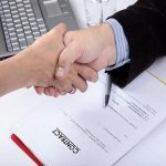 Tại sao nên thuê người giúp việc qua trung tâm người giúp việc?