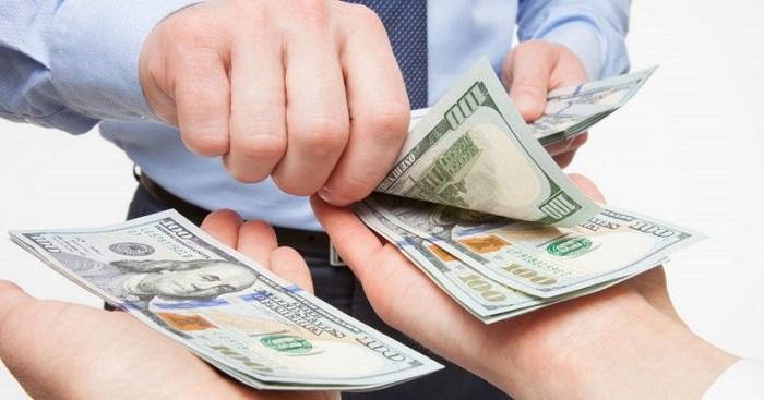 Mức tiền lương của người giúp việc do hai bên cùng thỏa thuận nhưng không được thấp hơn mức lương tối thiểu vùng do Chính phủ quy định.