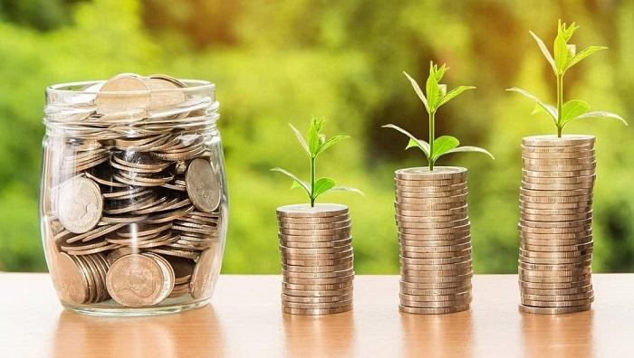 Nếu tính toán khối lượng công việc và những tác dụng mà người giúp việc mang lại thì bạn sẽ thấy khoản tiền này không hề tốn kém vì nó tạo ra giá trị cao.